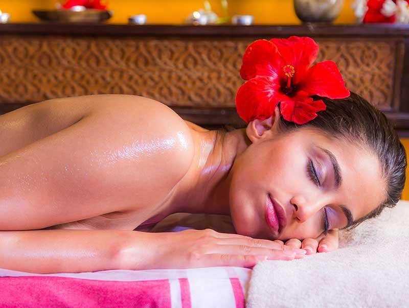 soins-et-massage1.jpg (41 KB)